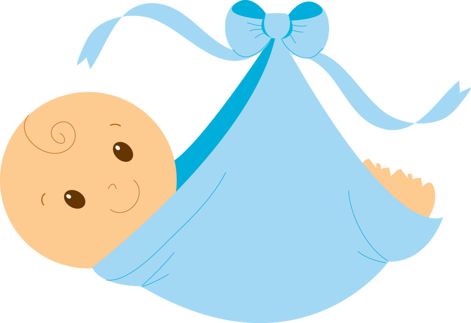 jpg free download baby shower clipart free #57189597