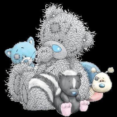transparent library Tatty teddy bear baby. Waking clipart dormirse.