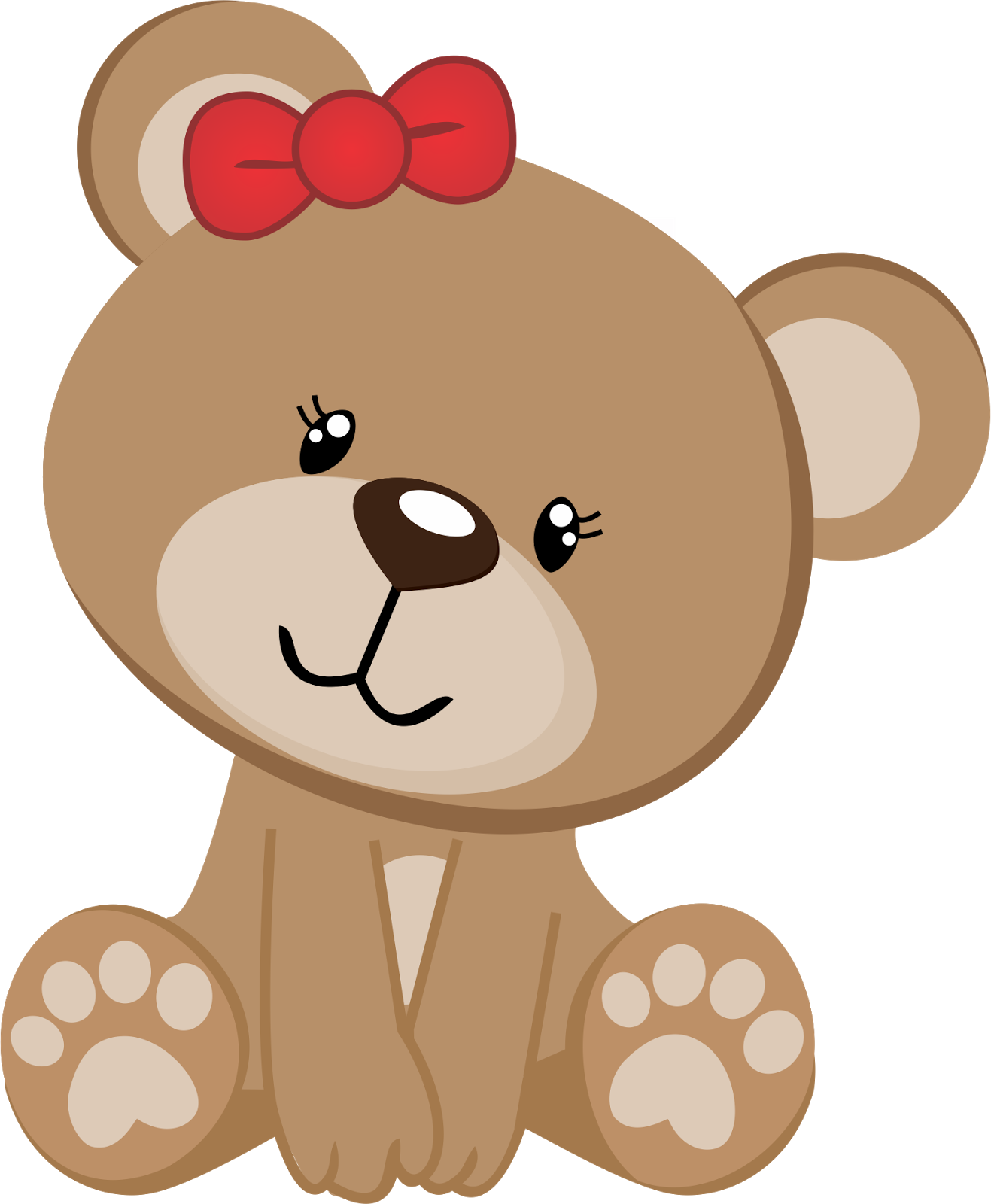 clip art library download Teddy bear clipart png. Baby at getdrawings com