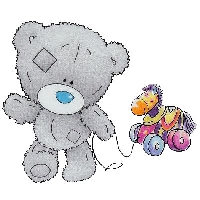 picture free Baby teddy bear clipart. At getdrawings com free