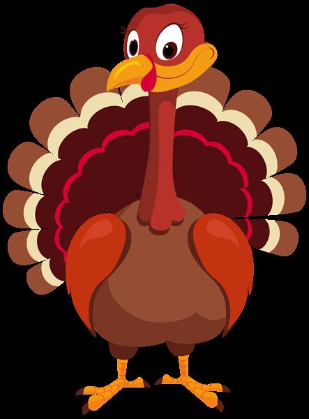 png freeuse download Turkey PNG Clip Art Image