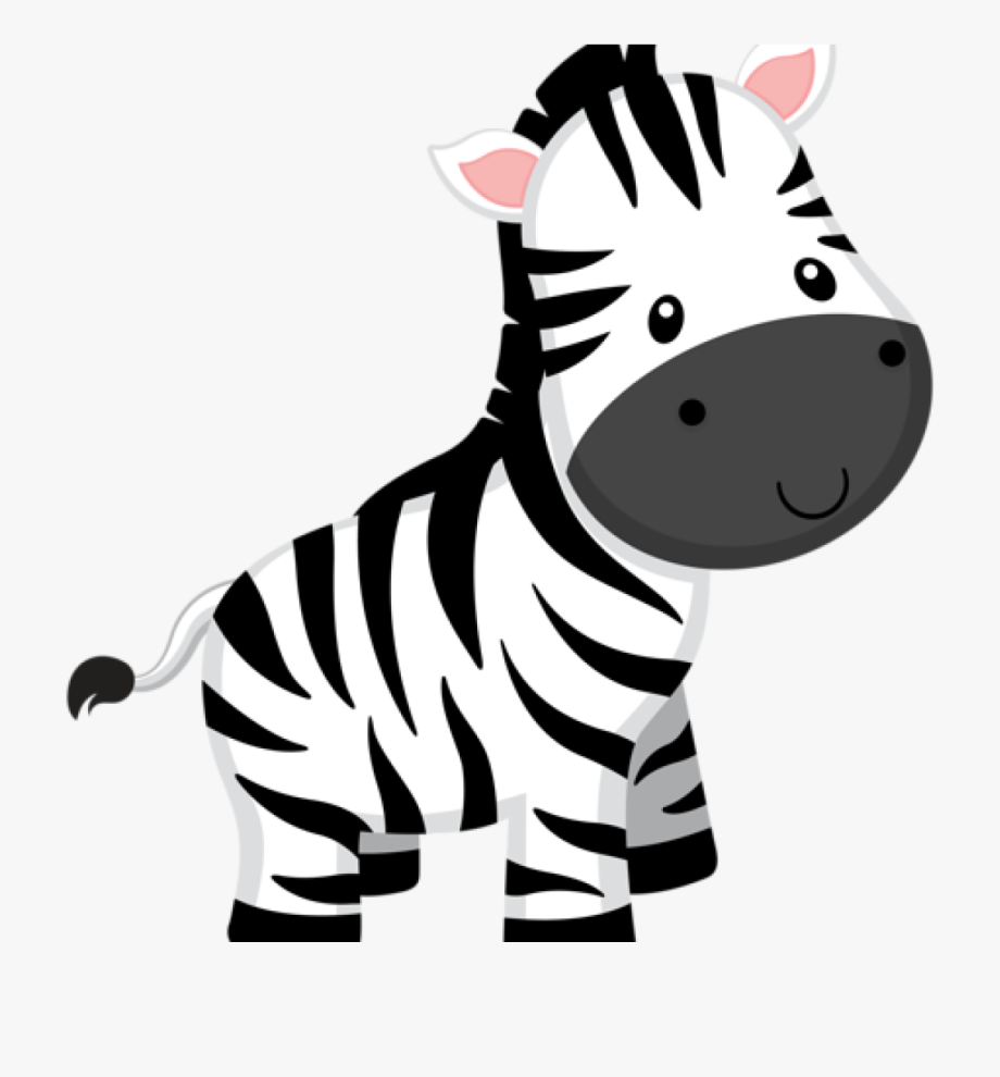 png download Baby zebra clipart. Awesome download ba