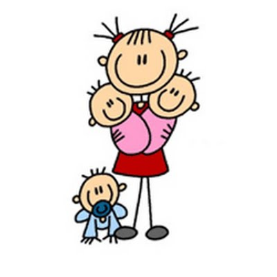 image royalty free library Babysitting clipart. Free babysitter cliparts download