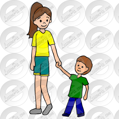 png royalty free stock Babysitting clipart baby brother FREE for download on rpelm