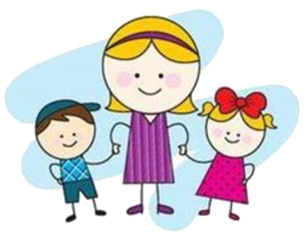 picture transparent library Babysitting clipart unhappy family. Inspirational babysitter pretty kayak.