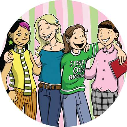 png transparent stock babysitting pictures kids clipart #57202885