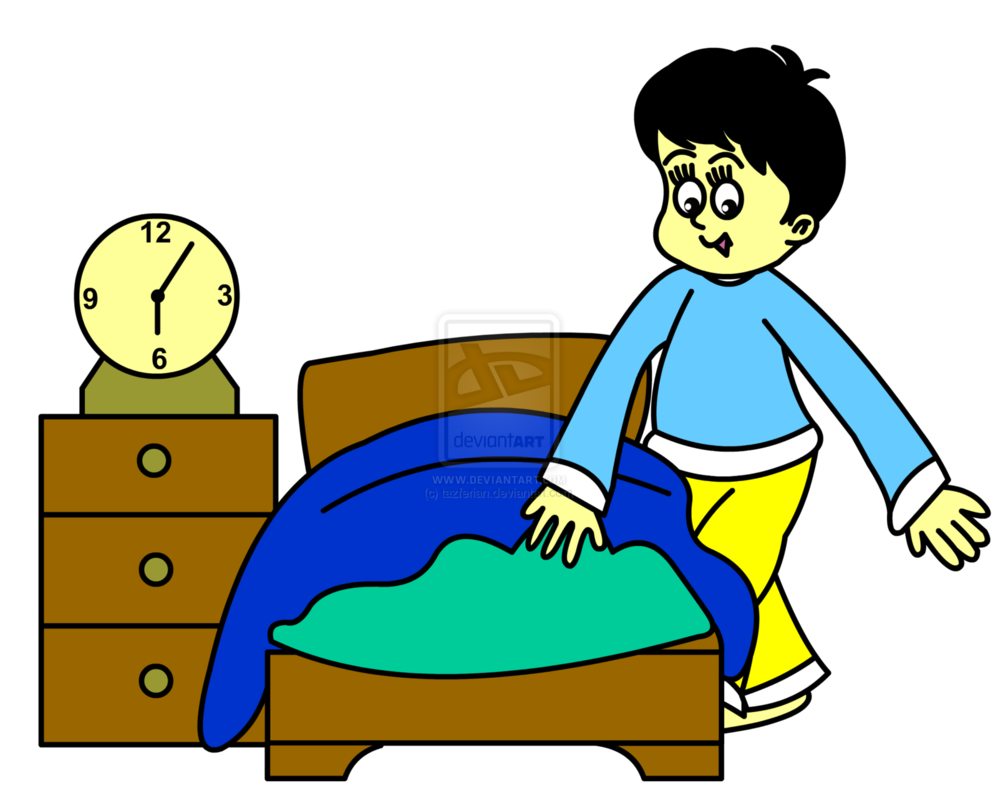 graphic royalty free Sleep cilpart plush design. Going to clipart cartoon