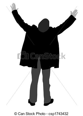 picture freeuse library Side transparent free for. Back clipart man back.