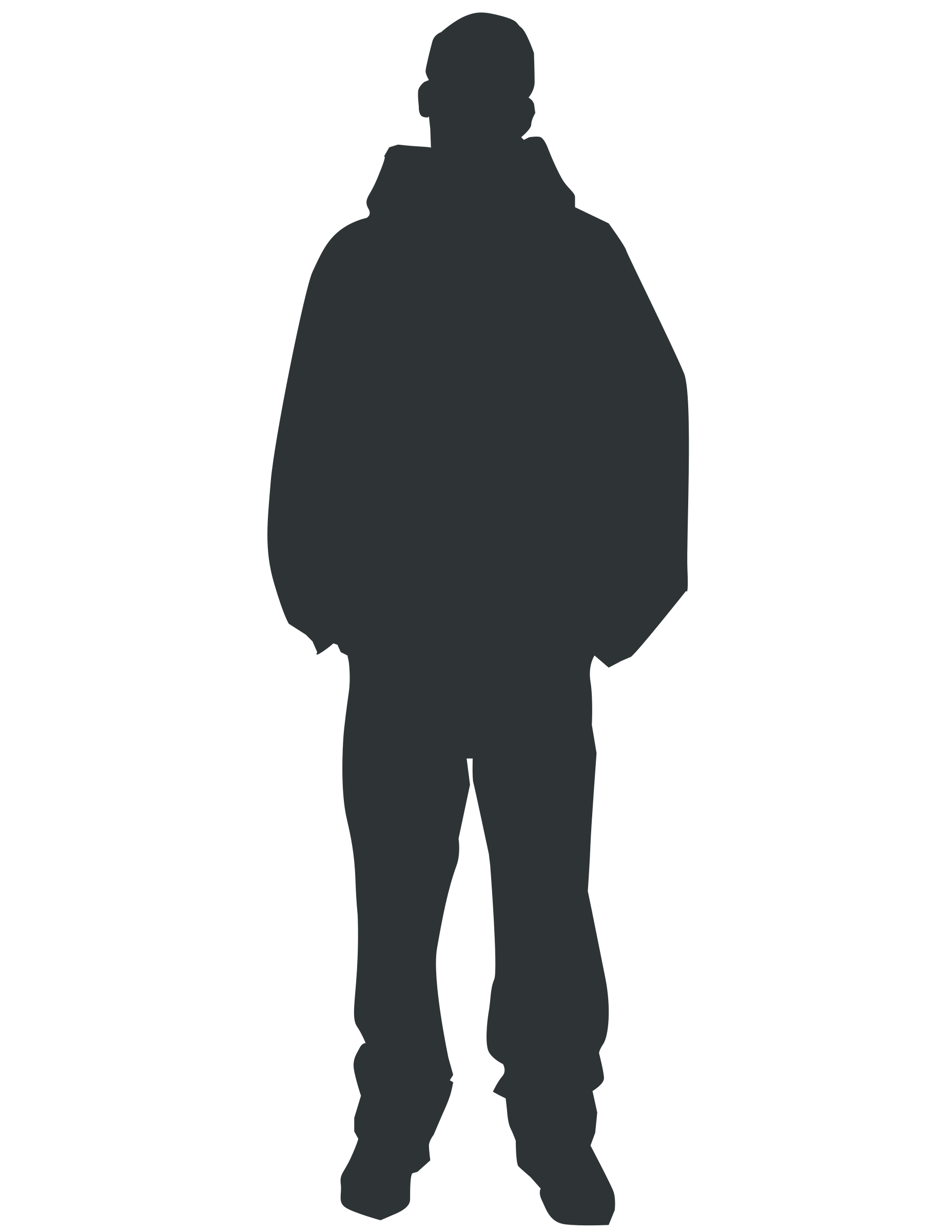 jpg stock Back clipart man back. People free on dumielauxepices.