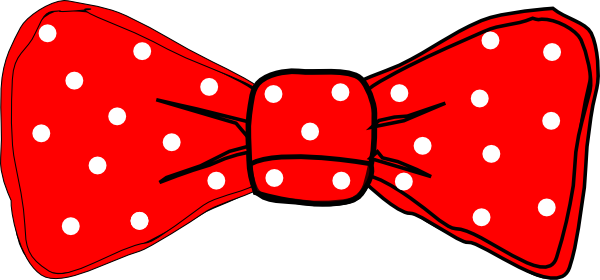 vector royalty free Image of bow art. Clip clipart hair.
