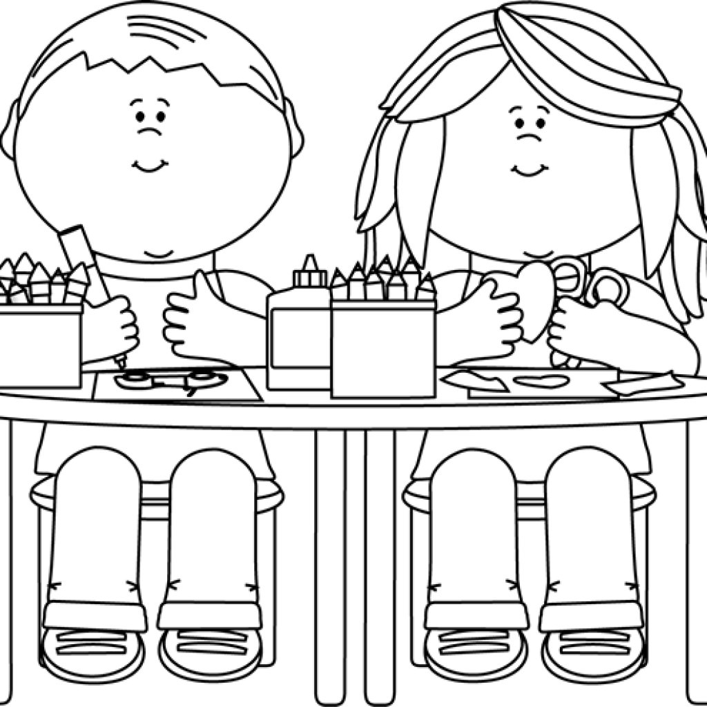 clip free download Back to school clipart black and white. Balloon hatenylo com teachers