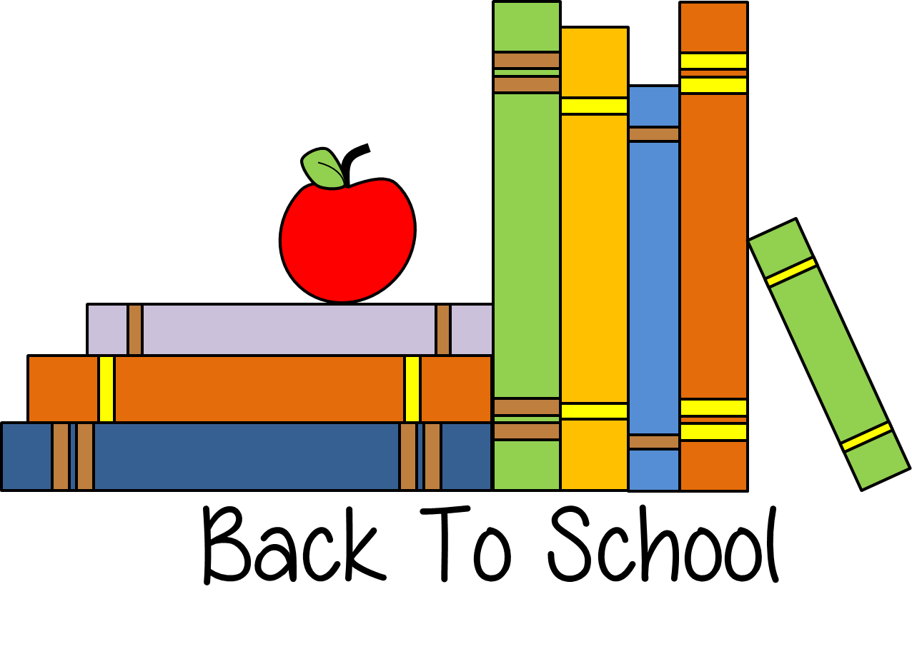 picture freeuse download Back to school clipart borders. Education clip art clipartix
