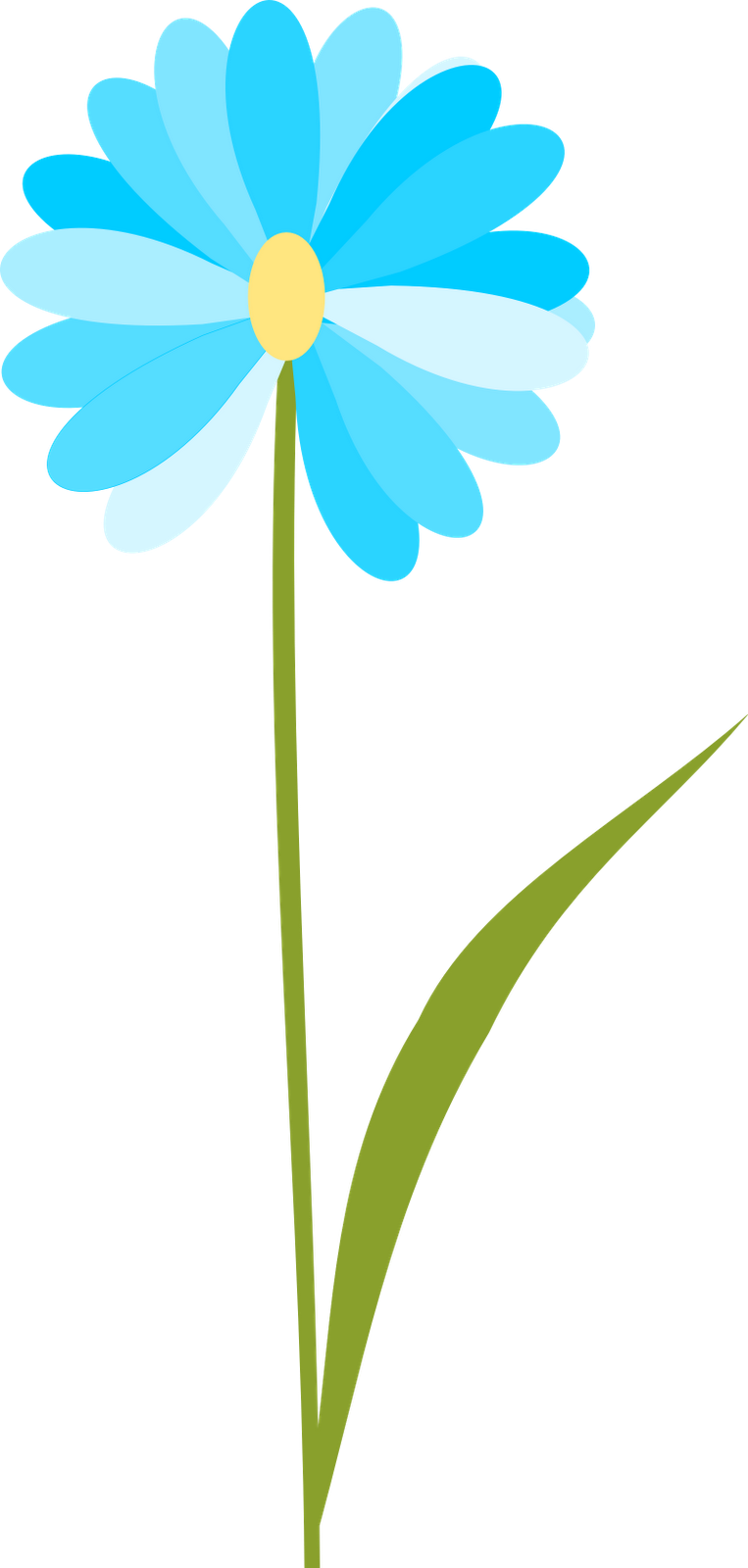 picture stock Background clipart. Flower no
