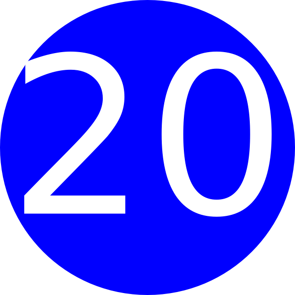 vector free library Number
