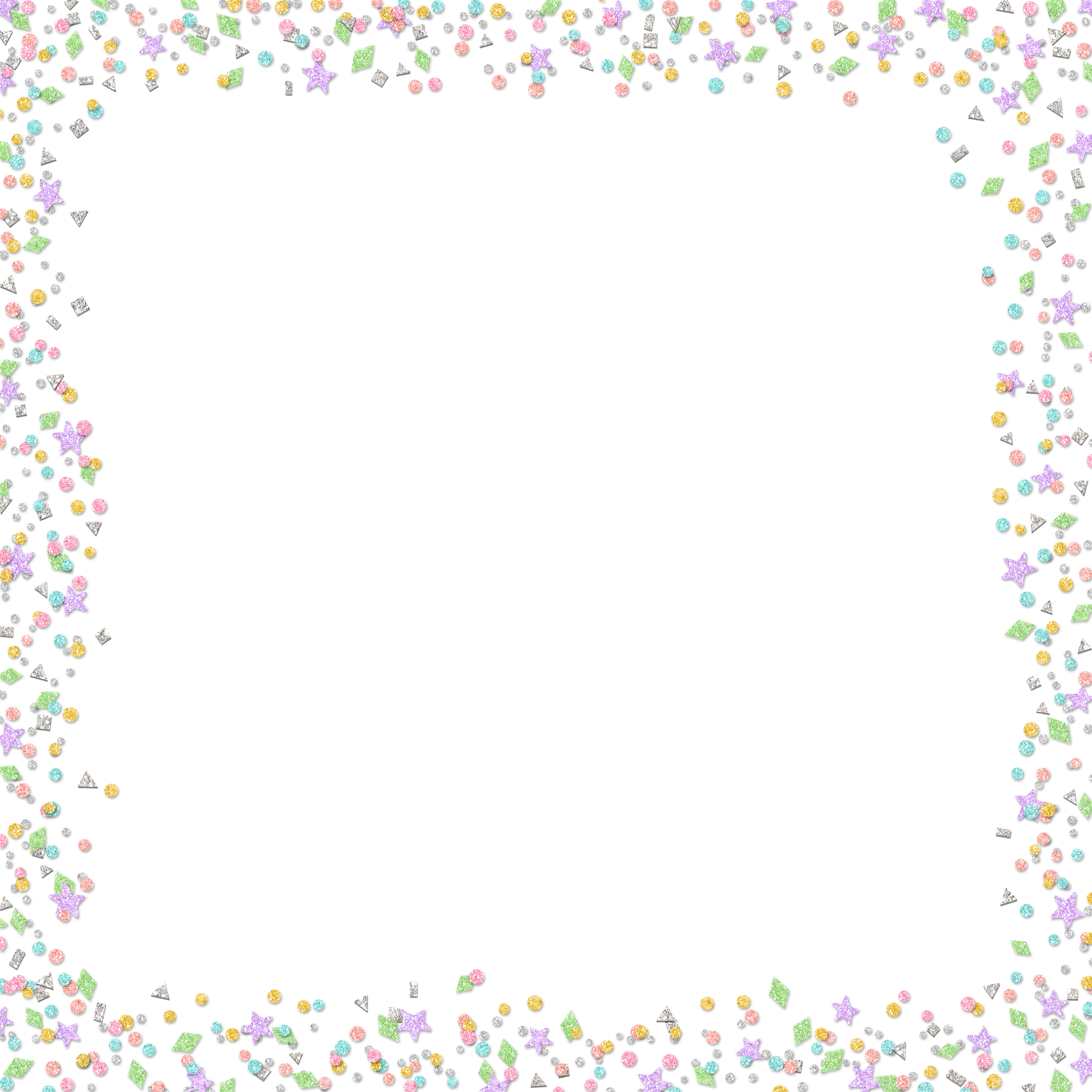 clipart library Background clipart glitter. Transparent png christmas gold.