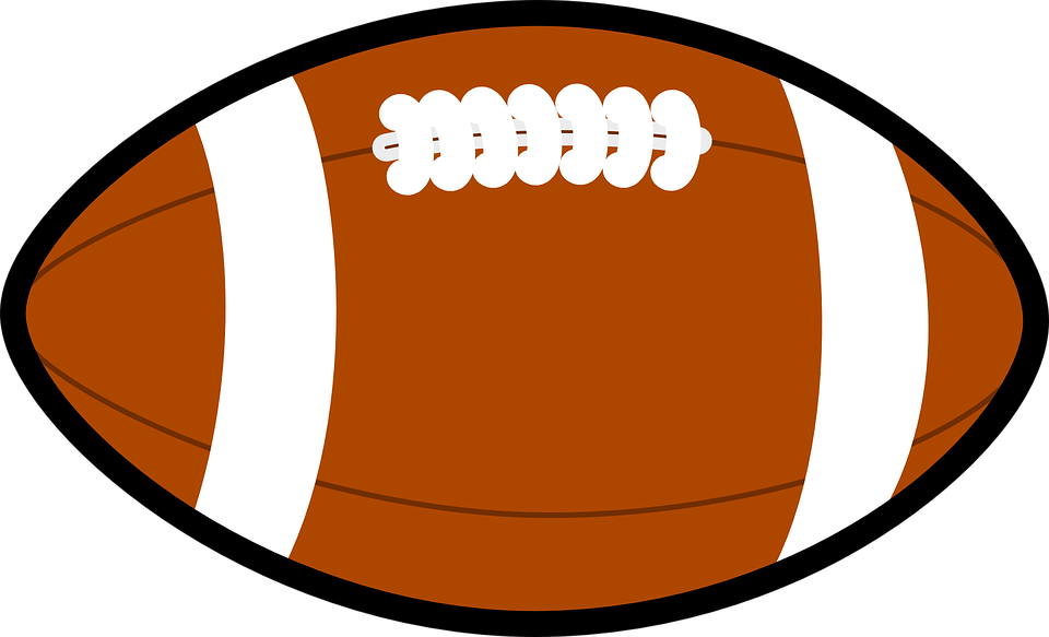 jpg Football transparent frames illustrations. Background clipart sport.
