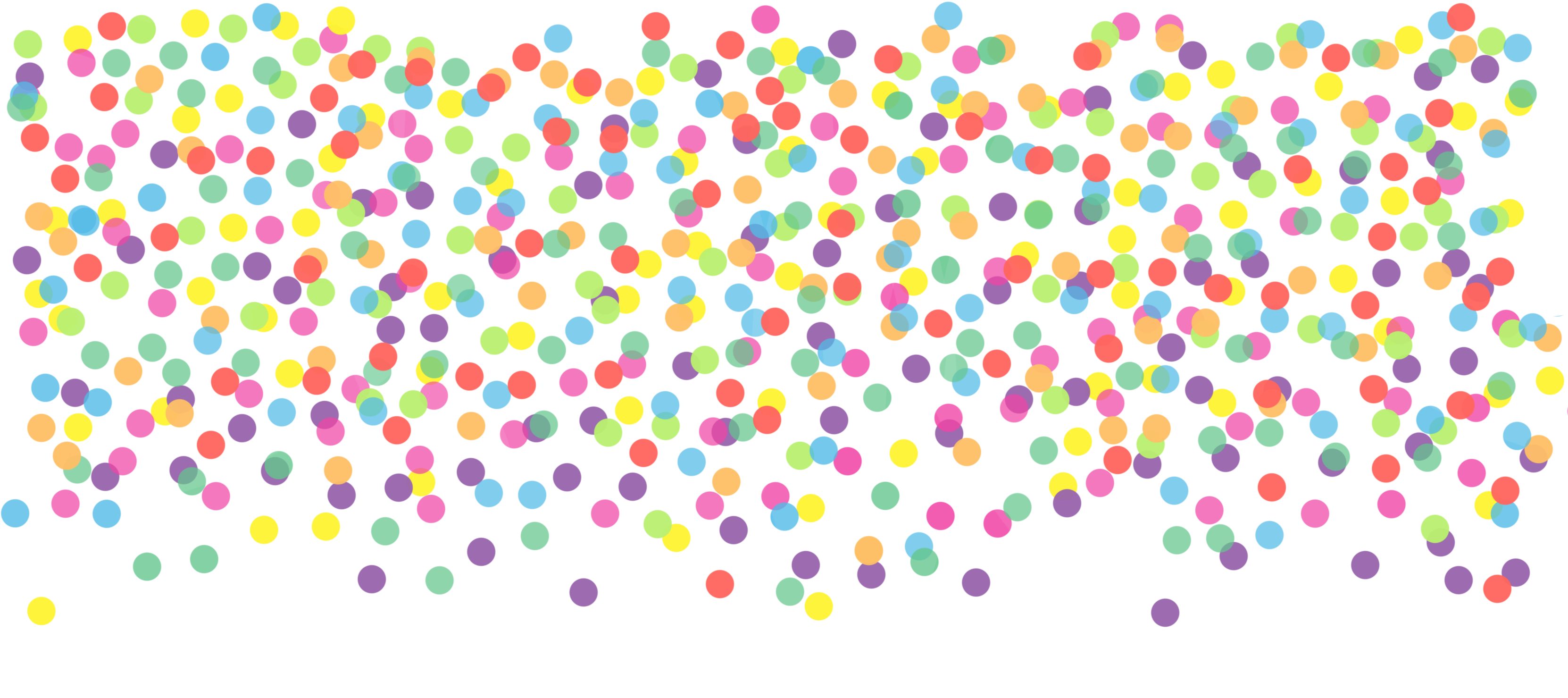 vector transparent library sprinkles transparent cute background #103627988