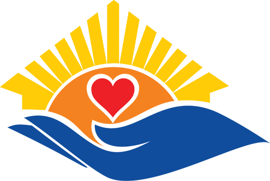 png transparent Careers sunrise care . Caring clipart home health aide.
