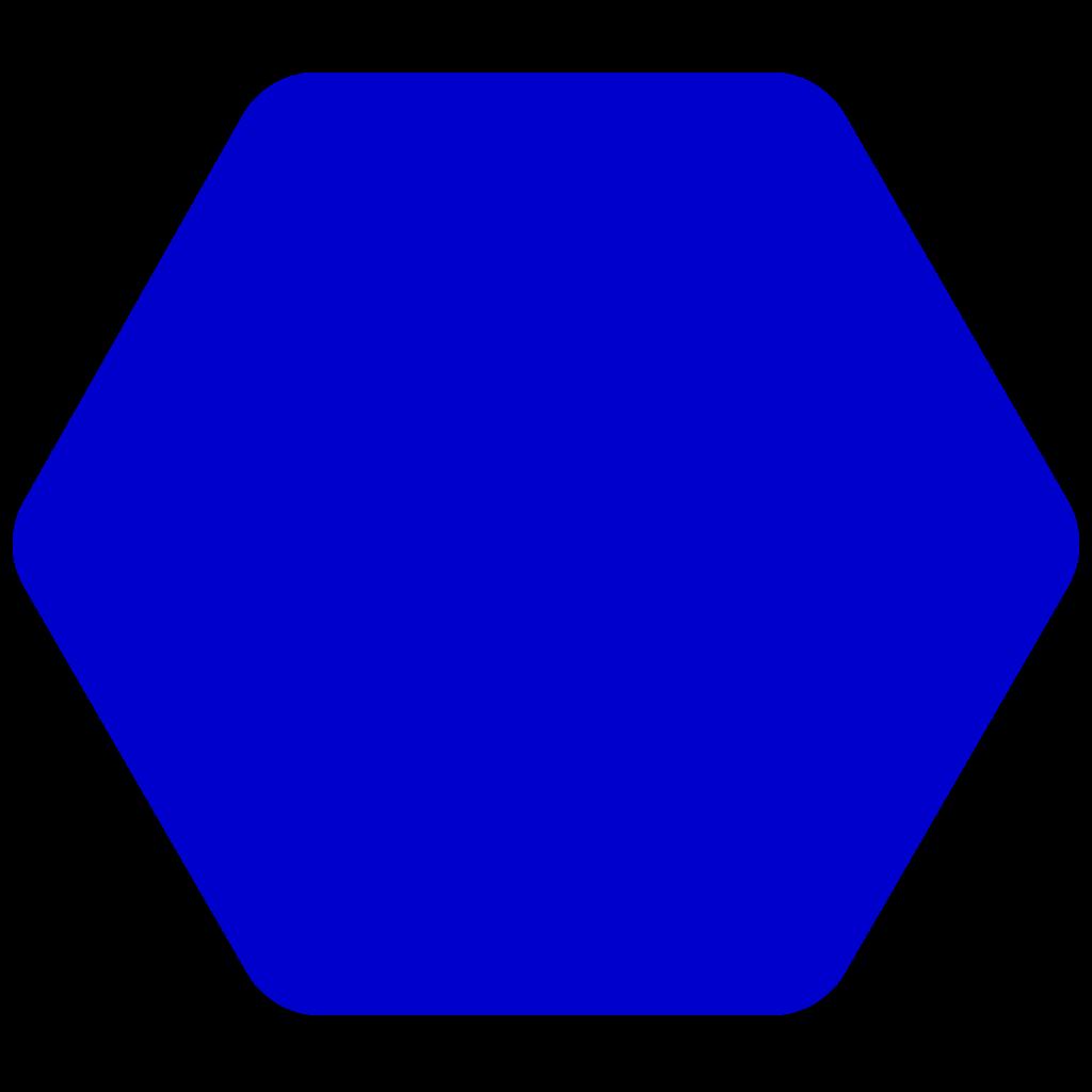 svg transparent download svg backgrounds royal blue #104150612