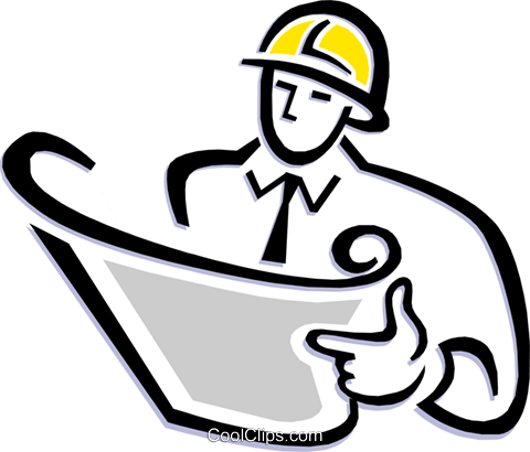 clip black and white download Collection of free Contracting clipart transparent