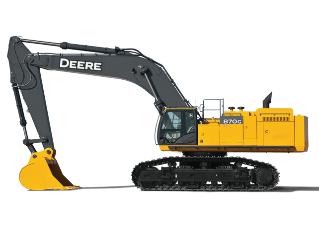 graphic freeuse Backhoe clipart gambar. Excavator png images free