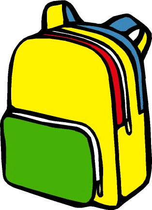 svg transparent stock Backpack clipart. Free cliparts download clip.
