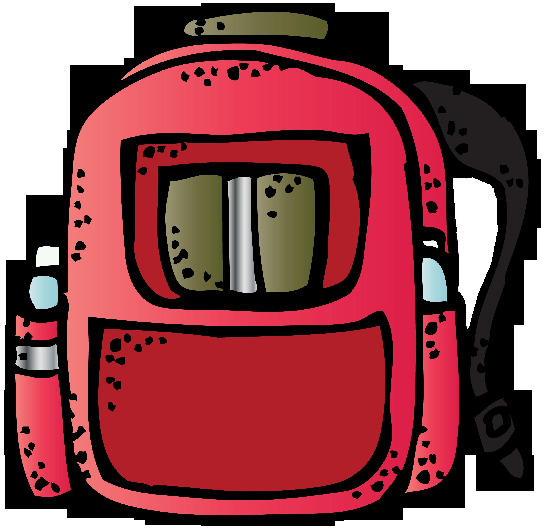 vector black and white Math pinterest. Backpack clipart melonheadz.