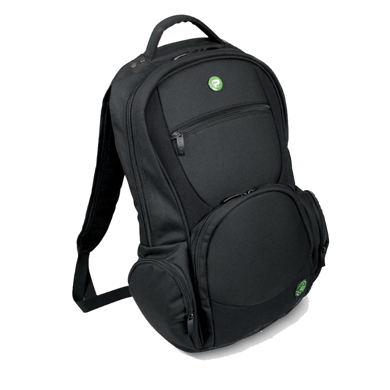 graphic library stock Backpack Transparent PNG