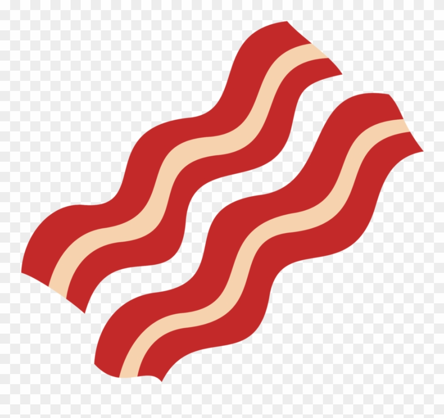 banner library library Hq png transparent images. Bacon clipart