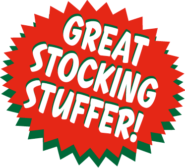 png transparent stock Stocking stuffer clipart. Grill pinz holiday pin.