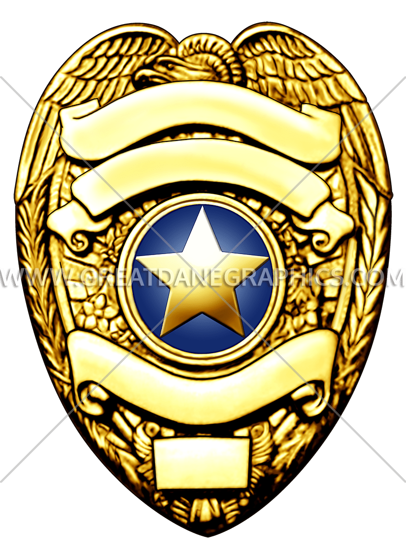 svg library library Weird printable badges simple. Badge clipart chief police.