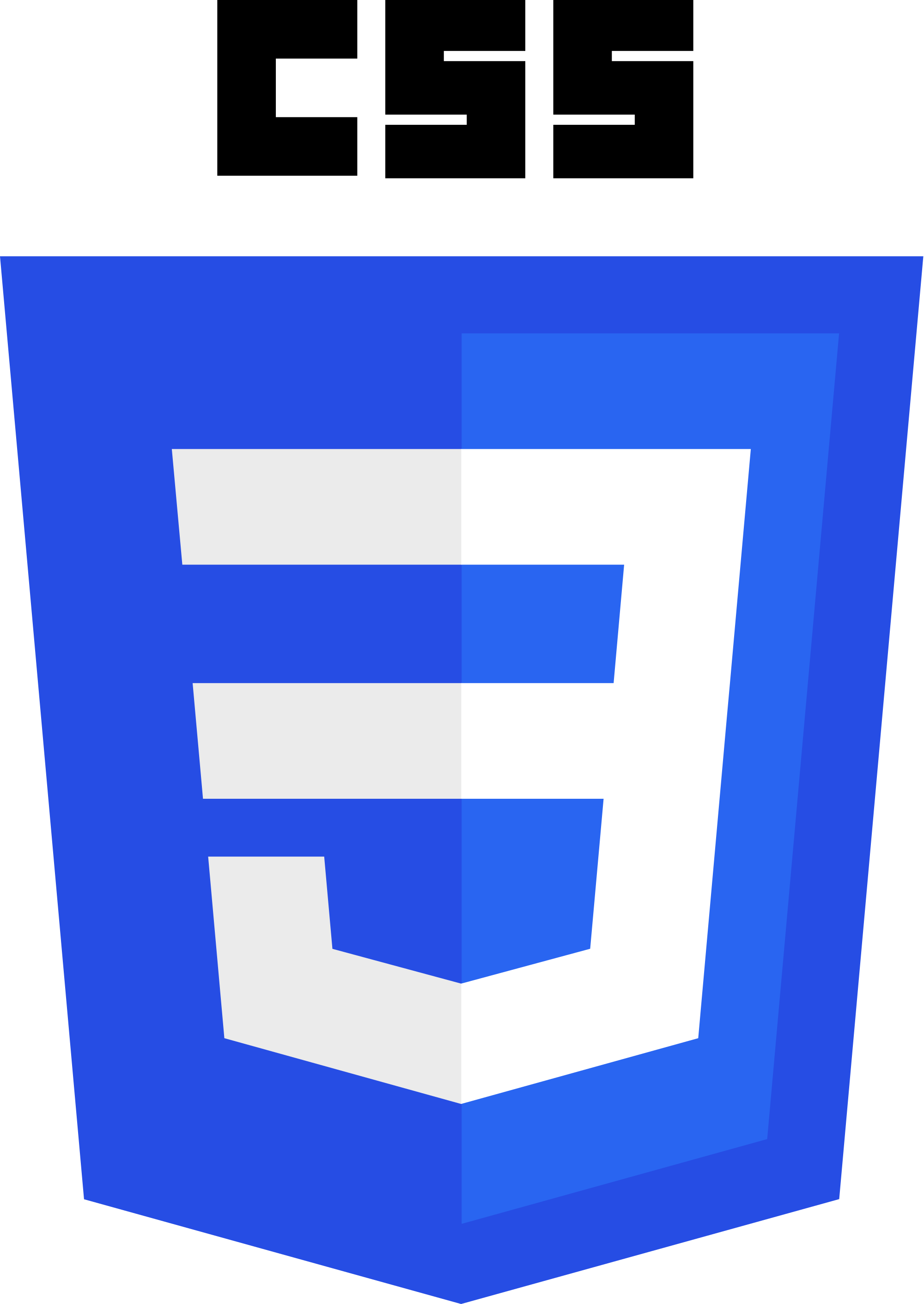 picture freeuse library File logo and wordmark. Using svg css