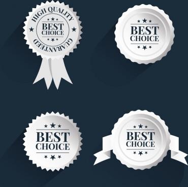 clip art royalty free stock Vector emblems free download. Badge svg illustrator
