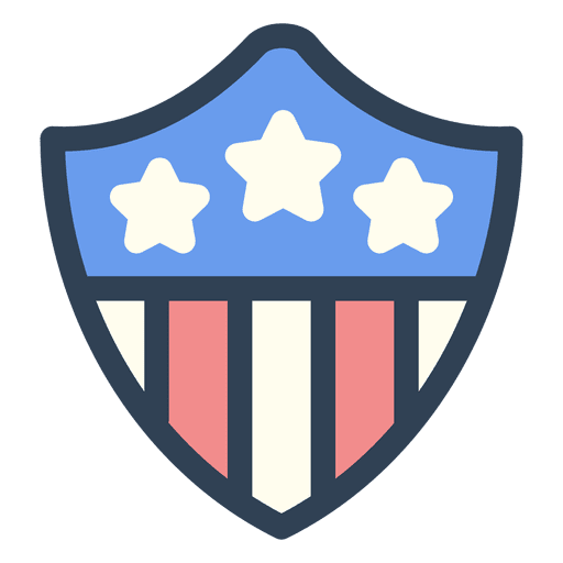 picture royalty free stock Vector crest transparent. Badge shield png svg