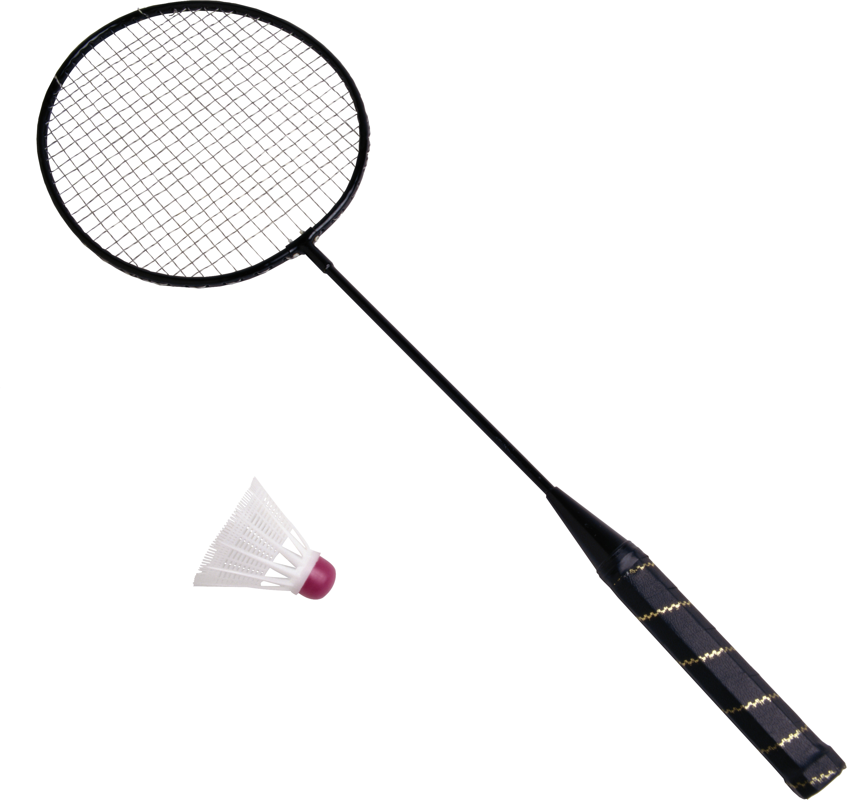 svg library stock Transparent background free on. Badminton clipart.