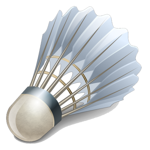 clip art royalty free stock Png images transparent free. Badminton clipart
