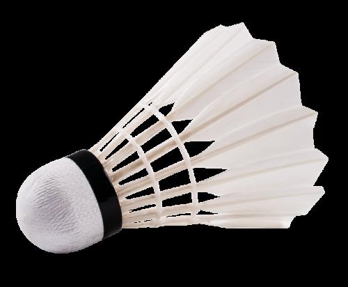 clip art black and white Shuttlecock png transparent image. Badminton clipart badminton birdie.