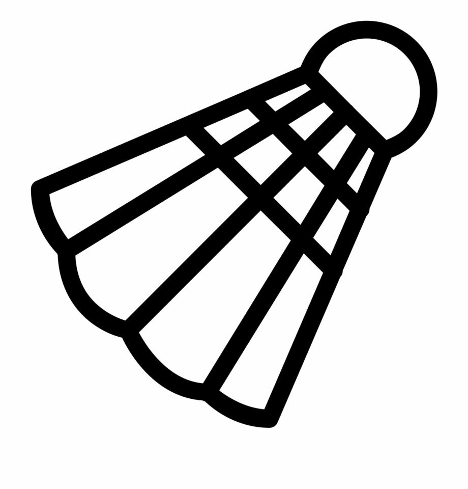 png royalty free stock Badminton clipart badminton birdie. Shuttlecock png image transparent.