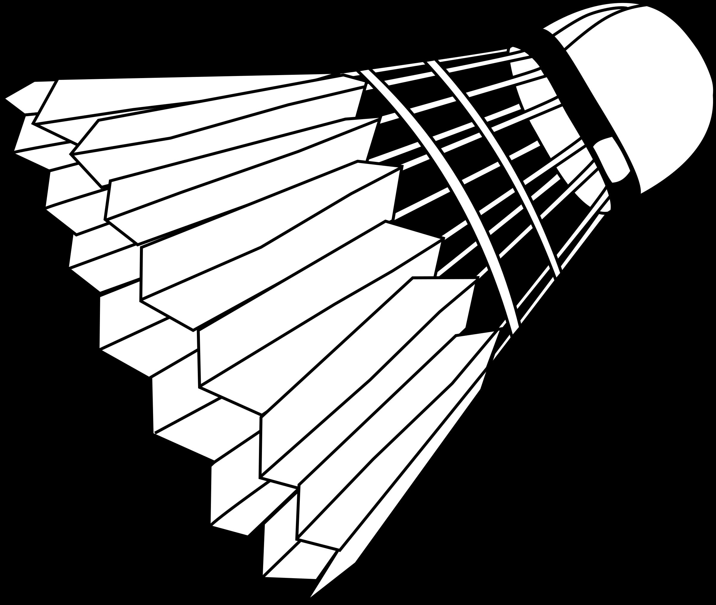 clip art download Badminton clipart badminton birdie. Shuttlecock big image png.