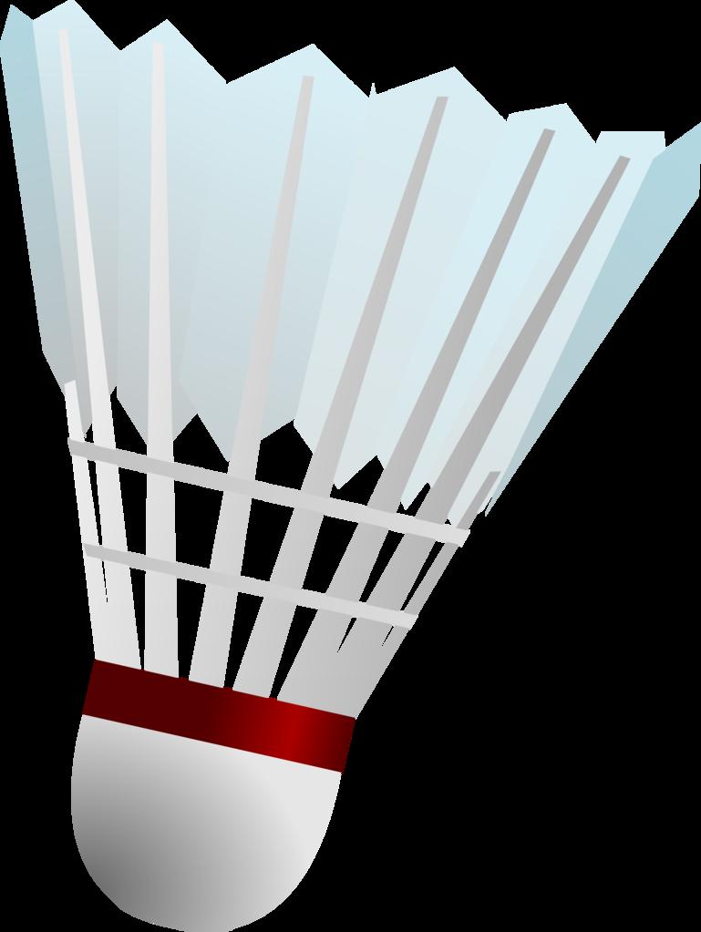 image freeuse download File shuttlecock png wikimedia. Badminton clipart badminton birdie.