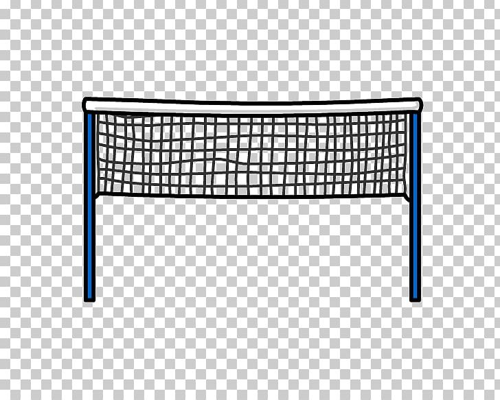 graphic royalty free stock Volleyball racket sport png. Badminton clipart badminton net.