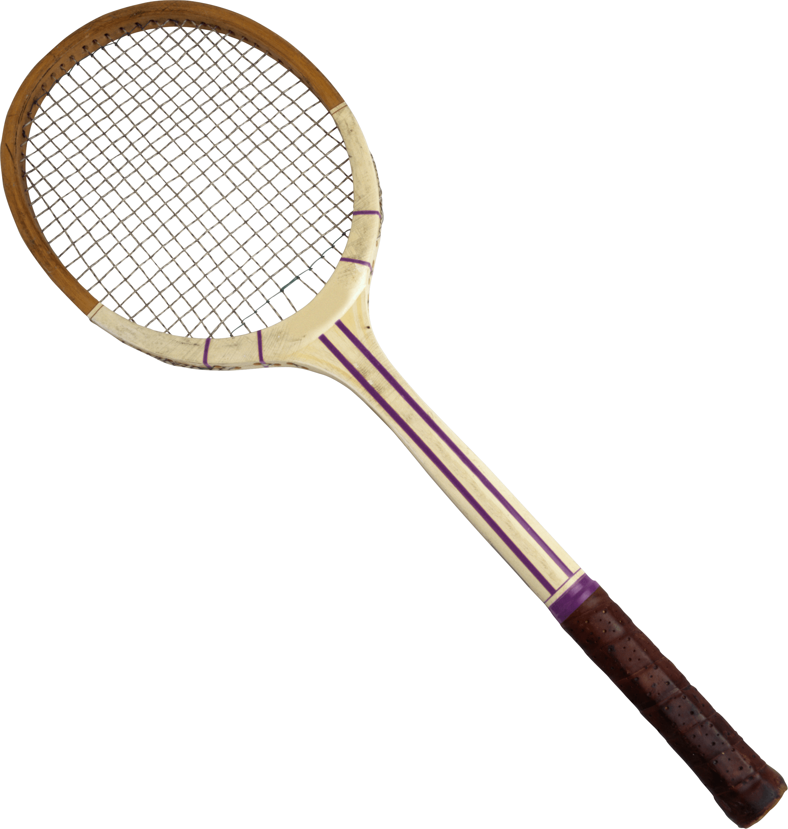 jpg download Transparent background free on. Badminton clipart badminton net.