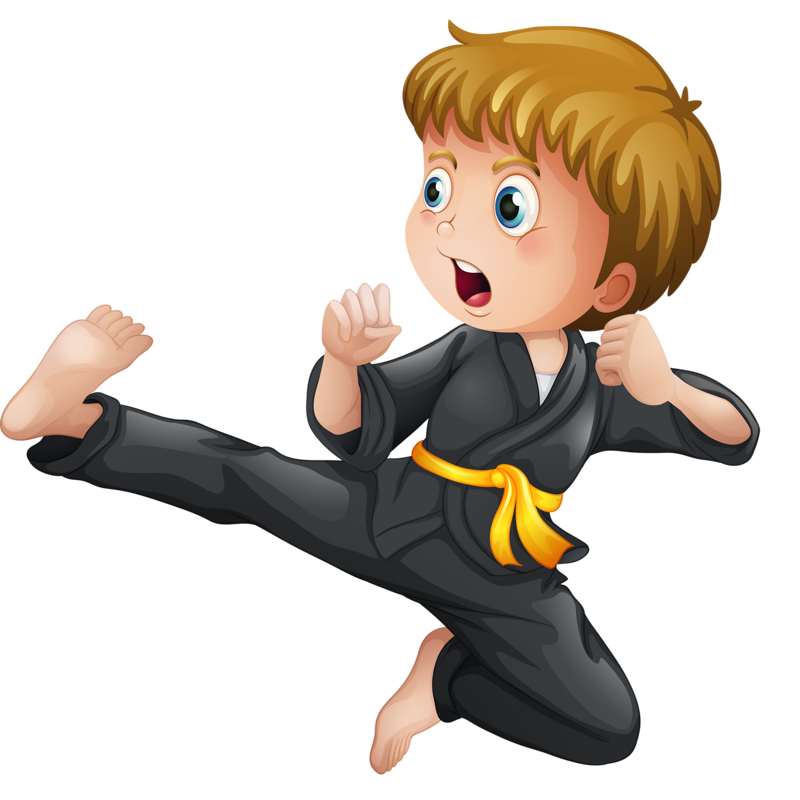 image free  png pinterest clip. Badminton clipart kid play.