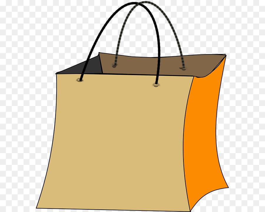 banner freeuse stock Bag clipart. Backpack cartoon rectangle transparent.