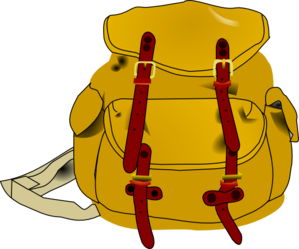 jpg library library Bookbag clipart education indian. Information resources greencastle community