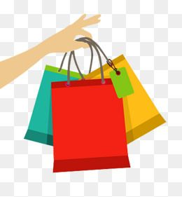 clip art royalty free library Business shopping bags ppt. Bag vector