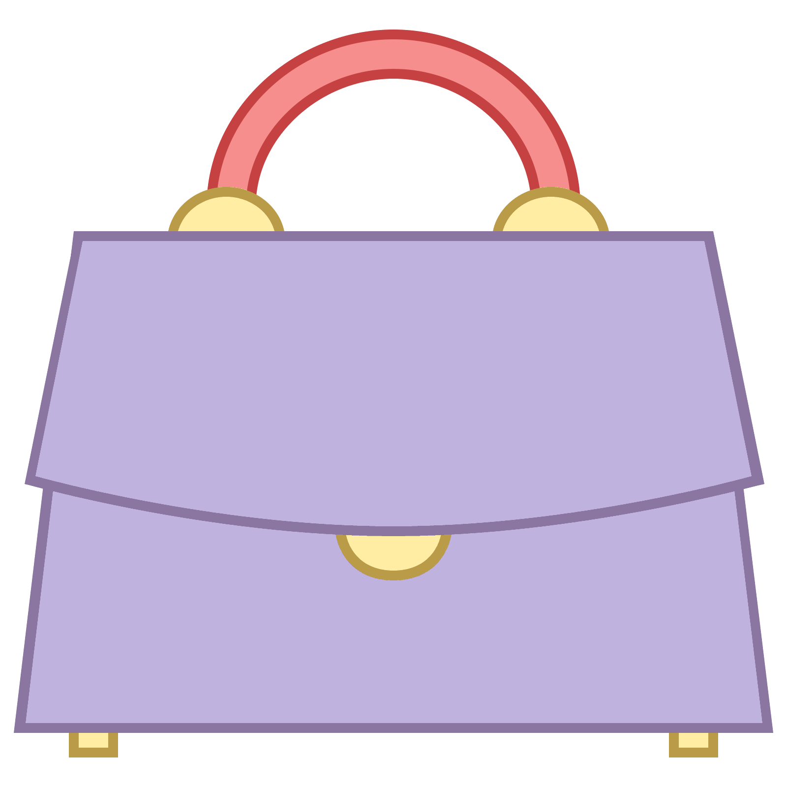 royalty free download  png icon there. Bag vector
