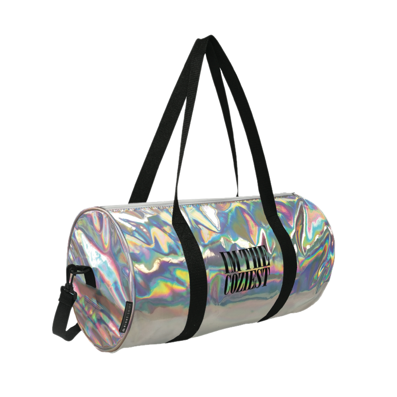 png free download Collection of free Transparent bag