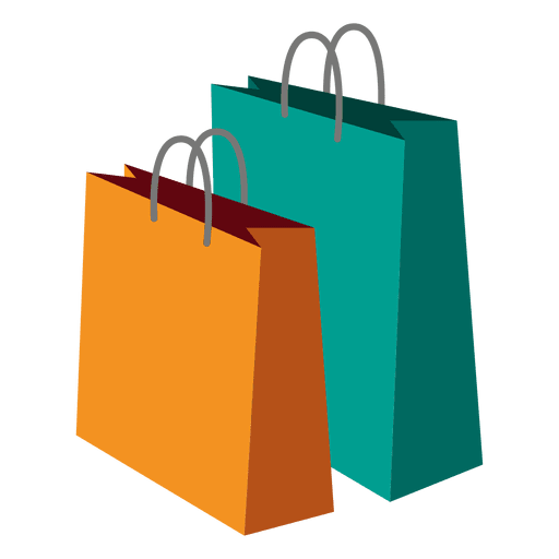 clipart black and white library Bag vector transparent. Shopping bags png svg