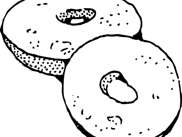 png free download Free on dumielauxepices net. Bagel clipart